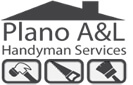 Website for A&L Handyman Services LLC