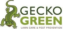 Website for Gecko Green
