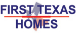 Website for First Texas Homes Inc