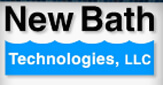 Website for New Bath Technologies, LLC