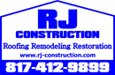 Website for RJ Construction