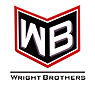 Website for Wright Brothers Flooring, LLC.