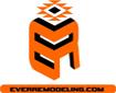 Website for Ever Remodeling