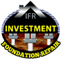 Website for Investment Foundation Repair