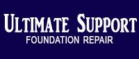 Website for Ultimate Support