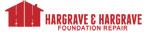 Website for Hargrave & Hargrave, Inc.