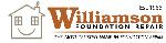 Website for Roger Williamson Foundation Repair