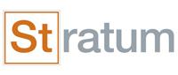 Website for Stratum Foundation Repair