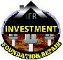 Website for Investment Foundation Repair