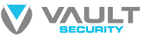 Website for Vault Security