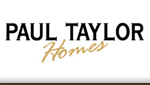 Website for Paul Taylor Corporation