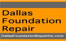 Website for DallasFoundationRepair, Inc.