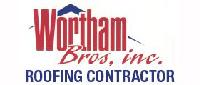 Website for Wortham Bros., Inc