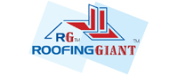 Website for Roofing Giant