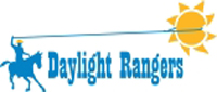 Website for Daylight Rangers