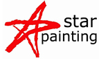 Website for Star Painting