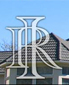 Website for Innovative Roofing Inc.