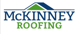 Website for McKinney Roofing, LLC