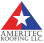 Website for Ameritec Roofing LLC