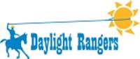 Website for Daylight Rangers