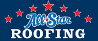 Website for All Star Roofing and Gutters