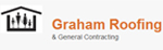 Website for Graham Roofing and General Contracting