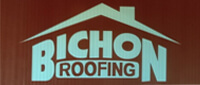 Website for Bichon Roofing and General Contracting