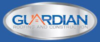 Website for Guardian Services Inc.