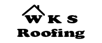 Website for WKS Roofing Corporation