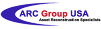 Website for ARC Group USA
