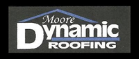 Website for Moore Dynamic Roofing