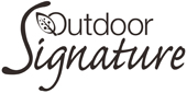 Website for Outdoor Signature