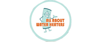 Website for All About Water Heaters