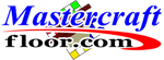 Website for Mastercraft Floor