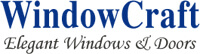 Website for WindowCraft, Inc.