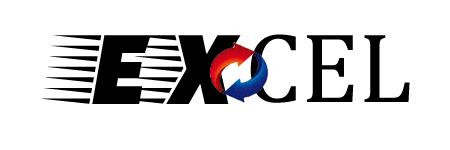 Website for Excel HVAC
