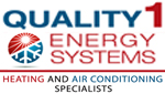 Website for Quality 1 Energy Systems,  Inc.