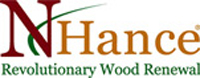 Website for N-Hance North Dallas