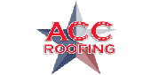 Website for ACC Roofing
