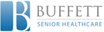 Website for Buffett Senior Healthcare Corp.