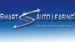 Website for Smart Auto Leasing