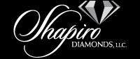 Website for Shapiro Diamonds
