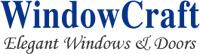 Website for WindowCraft, Inc.