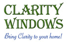 Website for Clarity Windows