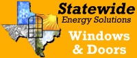 Website for Statewide Energy Solutions
