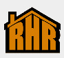 Website for Ribo Home Remodeling