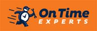 Website for Dallas Unique Indoor Comfort LTD