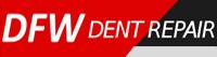 Website for DFW Dent Repair
