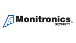 Website for Monitronics