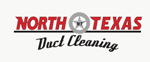 Website for North Texas Duct Cleaning